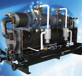 蒸气压缩机