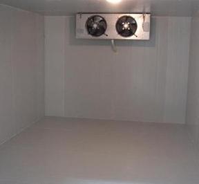 哈尔滨小型冷库
