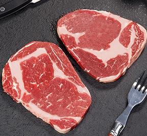 肉类冷库安装