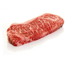 肉类速冻冷库
